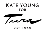 Kate Young Designer Eyewear