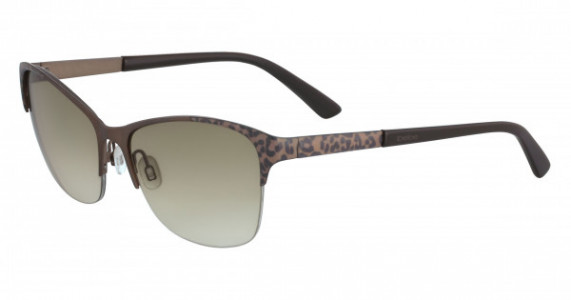 Bebe Eyes BB7162 Sunglasses