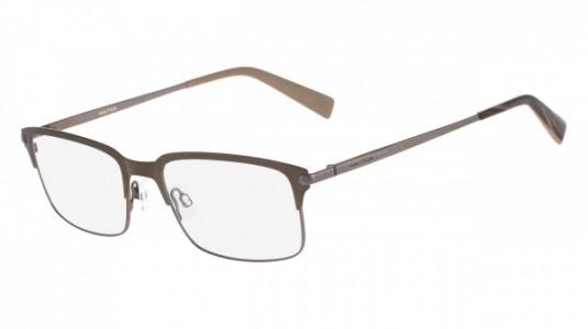 Eyeglasses NAUTICA N7262 317 NAVY