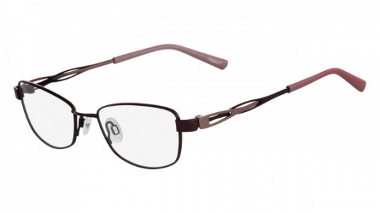Flexon FLEXON DORIS Eyeglasses