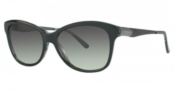Via Spiga Via Spiga 349-S Sunglasses