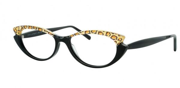 817813e922 Lafont Saveur Eyeglasses - Lafont Authorized Retailer - coolframes.co.uk