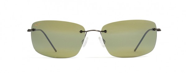 Maui Jim FRIGATE Sunglasses