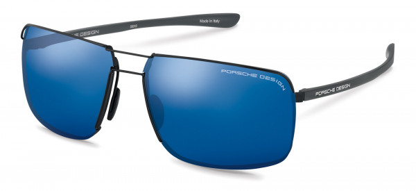 Porsche Design P8615 Sunglasses