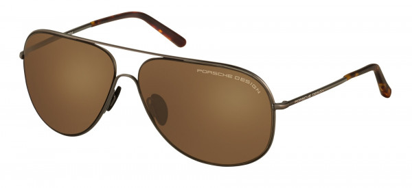 Porsche Design P8605 Sunglasses
