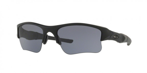 Oakley OO9009 FLAK JACKET XLJ Sunglasses