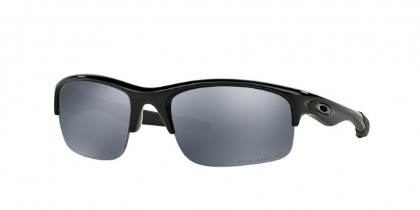 Oakley OO9164 BOTTLE ROCKET Sunglasses