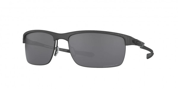 Oakley OO9174 CARBON BLADE Sunglasses