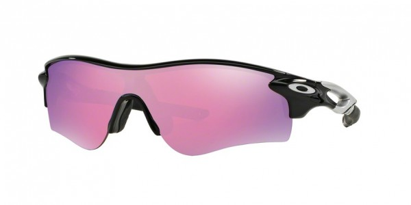 Oakley OO9181 RADARLOCK PATH Sunglasses