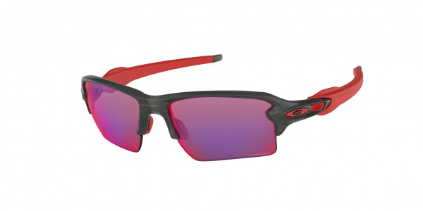 Oakley OO9188 FLAK 2.0 XL Sunglasses