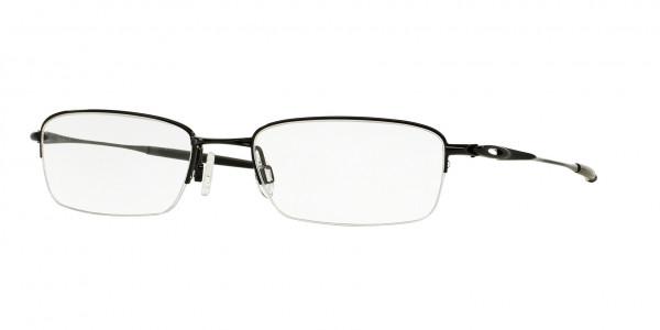 01d3b22e14 Oakley OX3144 SPOKE 0.5 Eyeglasses - Oakley Authorized Retailer ...