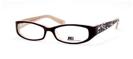 4f6650bc91a1 JLO by Jennifer Lopez JLO 217 Eyeglasses - JLO by Jennifer Lopez ...