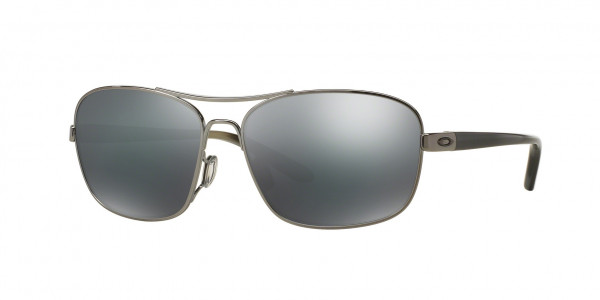 b2b4d12cac1 Oakley OO4116 SANCTUARY Sunglasses - Oakley Authorized Retailer ...