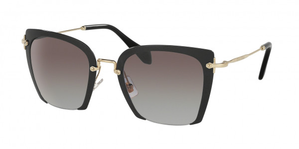 Miu Miu MU 52RS CORE COLLECTION Sunglasses
