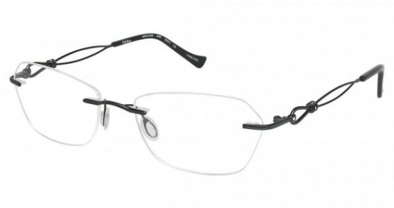 Tura R123B Eyeglasses - Tura Authorized Retailer - coolframes.co.uk