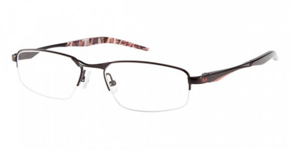 1ce675a7659 Realtree Eyewear R495 Eyeglasses - Realtree Eyewear Authorized ...