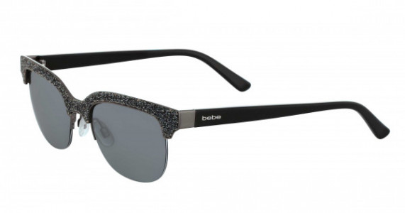 Bebe Eyes BB7169 Sunglasses