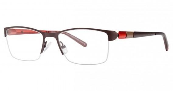 Koali 8033K Eyeglasses - Koali Authorized Retailer - coolframes.co.uk