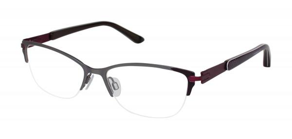 83758617f4f Humphrey s 592028 Eyeglasses - Humphrey s Eyewear Authorized ...