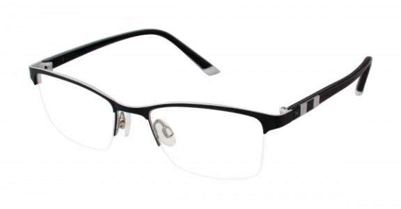 b7418d17a4f Humphrey s 592029 Eyeglasses - Humphrey s Eyewear Authorized ...