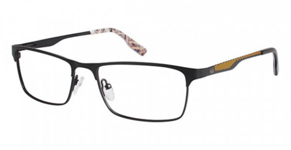 6c2a1d8d2f1 Realtree Eyewear R494 Eyeglasses - Realtree Eyewear Authorized ...
