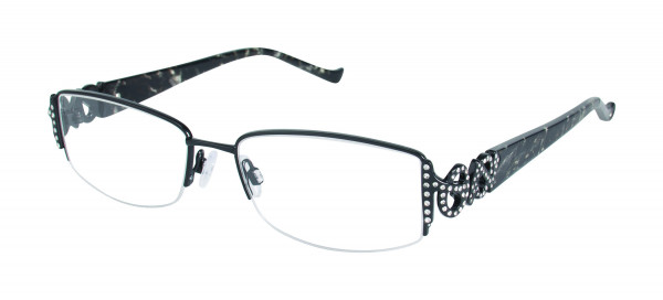 9797719b8e Tura TE244 Eyeglasses - Tura Authorized Retailer - coolframes.co.uk
