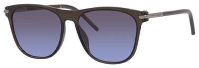 Marc Jacobs Marc 49/S Sunglasses