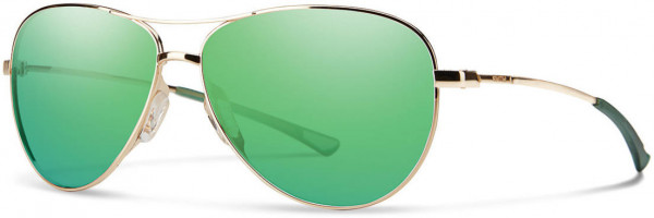 Smith Optics Langley Sunglasses