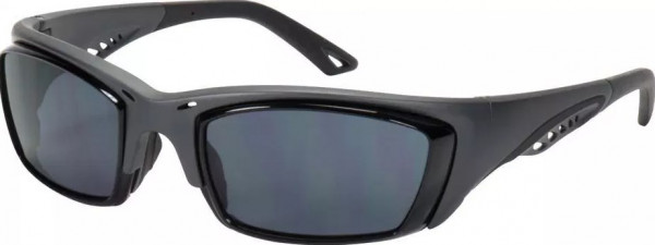 51cb48e7f34 Hilco Pit Viper Sunglasses - Hilco Authorized Retailer - coolframes ...