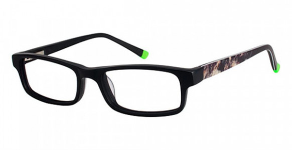 e8e9d47bcfa Realtree Eyewear R410 Eyeglasses - Realtree Eyewear Authorized ...