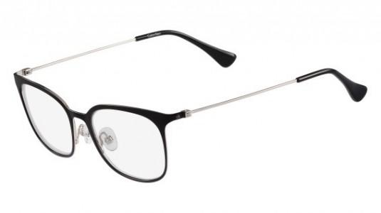 5cbb4139339 CK by Calvin Klein CK5432 Eyeglasses - CK by Calvin Klein Authorized ...