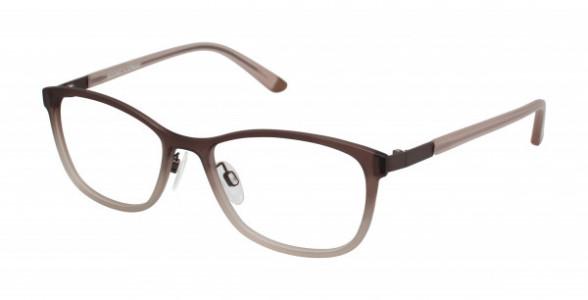 f2ad2be455f Humphrey s 594015 Eyeglasses - Humphrey s Eyewear Authorized ...