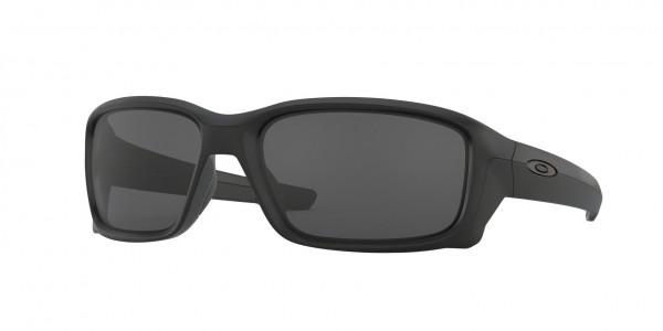 5cc2a67766 Oakley OO9331 STRAIGHTLINK Sunglasses - Oakley Authorized Retailer ...
