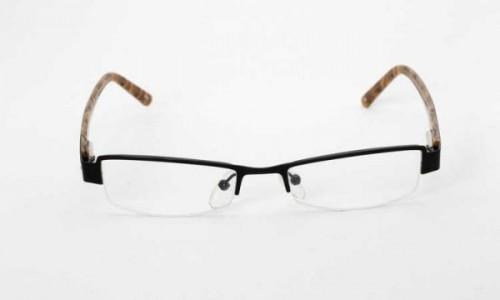 c1750f695ca Adolfo KUNA Eyeglasses - Adolfo Authorized Retailer - coolframes.co.uk