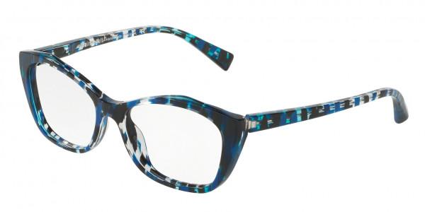 8bca877654 Alain Mikli A03060 Eyeglasses. Alain Mikli A01344 glasses