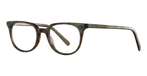 a8ffd6bacd Menizzi MA4008 Eyeglasses - Menizzi Authorized Retailer - coolframes.co.uk