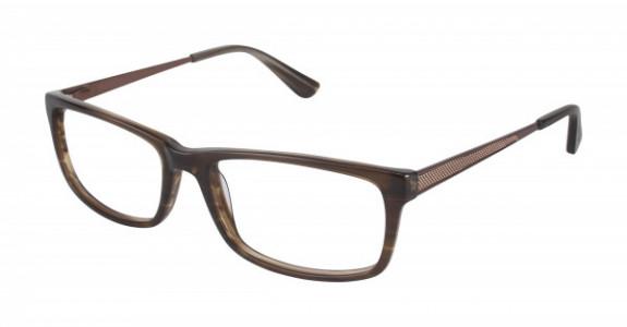 14fb77279c54 Geoffrey Beene G514 Eyeglasses - Geoffrey Beene Authorized Retailer ...