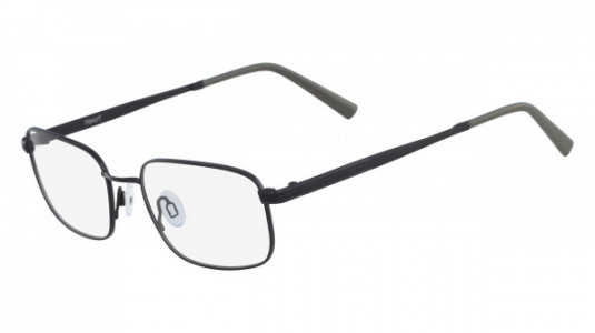 Flexon FLEXON COLLINS 600 Eyeglasses