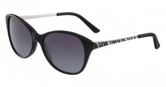 Bebe Eyes BB7178 Sunglasses