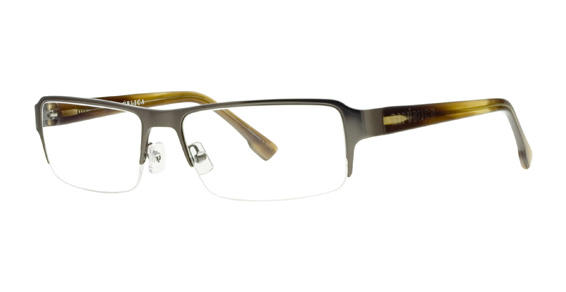 Republica Habana Eyeglasses