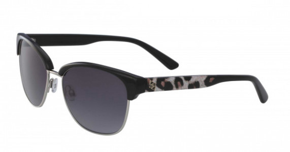Bebe Eyes BB7186 Sunglasses