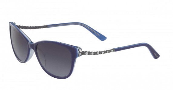Bebe Eyes BB7184 Sunglasses
