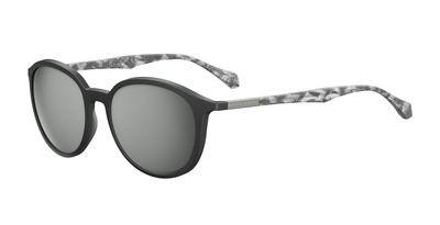 f0fff82f06 HUGO BOSS Black Boss 0822 S Sunglasses - HUGO BOSS Black Authorized ...