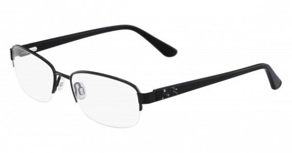 6bf585c2285 Genesis G5038 Eyeglasses - Genesis by Altair Authorized Retailer ...