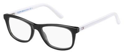 154cd0e078 Tommy Hilfiger Th 1338 Eyeglasses - Tommy Hilfiger Authorized ...