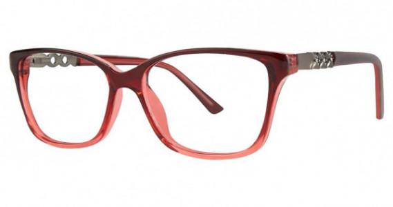 a56da7ece7 Modern Times Review Eyeglasses - Modern Times Authorized Retailer ...