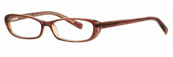 Destiny Hope Eyeglasses