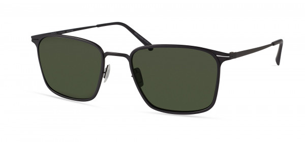 Modo 683 Sunglasses