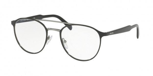 2eef509e9a Prada PR 60TV Eyeglasses - Prada Authorized Retailer - coolframes.co.uk