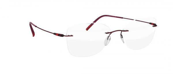 Silhouette Dynamics Colorwave aw Eyeglasses